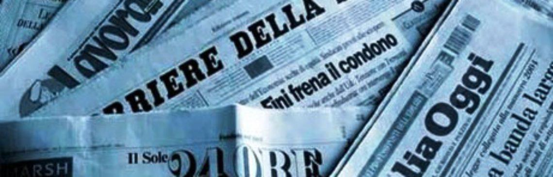 In Emilia-Romagna serve una svolta