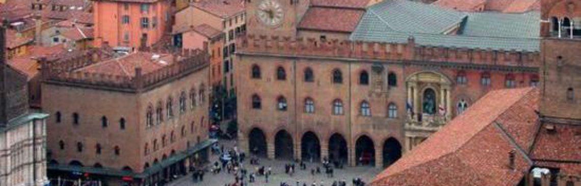 Patto per la sicurezza a Bologna