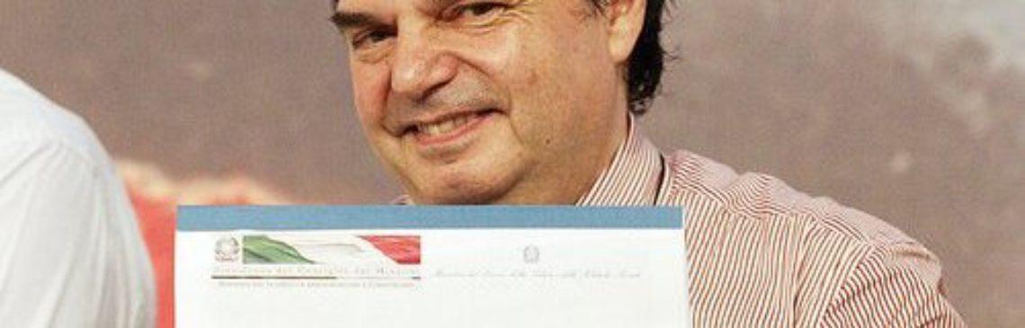 La Commissione Brunetta (2)