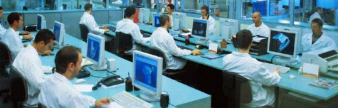 Gli stipendi dei confermati (3)