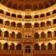 Teatro di Bologna